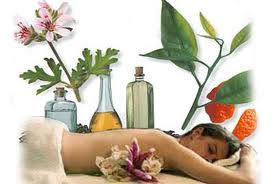 aromatherapy classes courses workshops